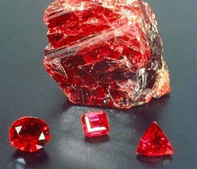 Gemstone Guide   Galloway & Moseley Fine Jewelers - Sumter and